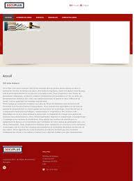 bureau plus montreal docuplus competitors revenue and employees owler company profile