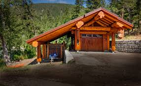 timber king u0027s log home masterpiece luxuryhomes com