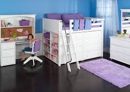 girls bed with storage bedroom storage collections wenxing