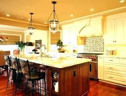 country pendant lighting for kitchen french country pendant lighting country pendant lighting for kitchen