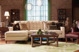 luxe home interiors wilmington nc luxe home interiors inspired living rooms contemporary living room