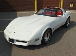 1981 white corvette 1981 c3 chevrolet chevy corvette coupe white cars