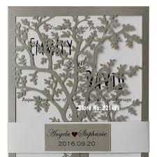 printable confirmation invitations loving tree wedding invitations bridal shower invitation cards