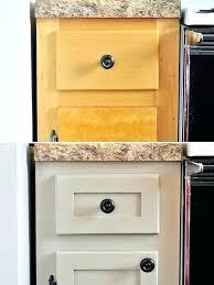 updating oak cabinets in kitchen updating oak cabinet without painting update kitchen cabinets with