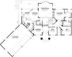 bungalow garage plans remarkable bungalow with garage house plans contemporary best
