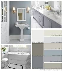 painting ideas for bathroom walls best 25 painting bathroom walls ideas on bedroom