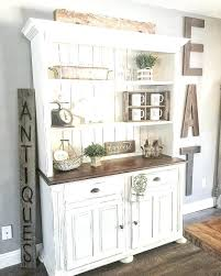 kitchen decor ideas pictures ideas for decorating kitchen ideas for kitchen decor decorating