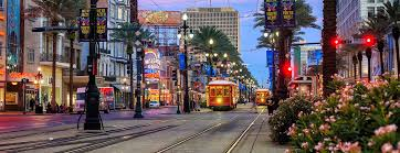 Rental Cars Port Of Miami Drop Off Car Rentals In New Orleans From 21 Day Search For Cars On Kayak