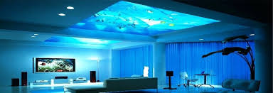 modern home aquariums house a modern home decor aquarium home design furniture synchrony