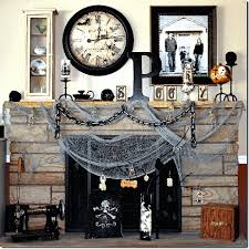 Kitchen Mantel Decorating Ideas The Domestic Curator 110 Awesome Decorating Ideas For