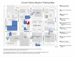 Maps Location History Museum Location And Parking