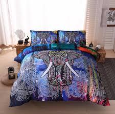 Maroon Comforter Bedroom Very Beautiful Colors With Bohemian Duvet U2014 Iahrapd2016 Info