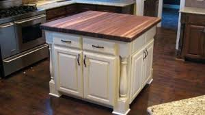 kitchen butcher block islands white kitchen butcher block island s rottypup