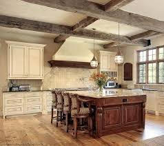 pictures of kitchen designs with islands door cabinet country kitchen islands simple white kitchen