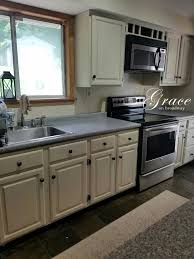 Kitchen Cabinets Redo by 128 Best Painting Kitchen And Bathroom Cabinets Painted