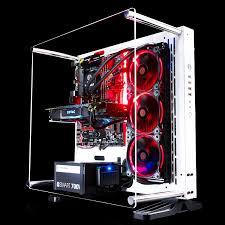 black friday 1080 amazon amazon com gtx 1080 vr ready skytech supremacy gaming computer