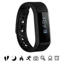 bracelet activity tracker images Fitness tracker omorc smart bracelet activity tracker timpta vlog jpg