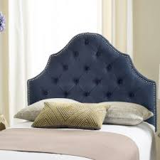 bedroom wonderful king headboard and frame headboards queen size
