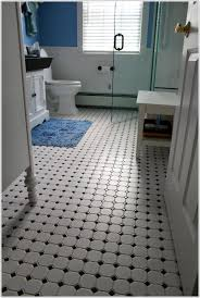 pink tile bathroom ideas bathroom vintage pastel pink apinfectologia design 31 apinfectologia
