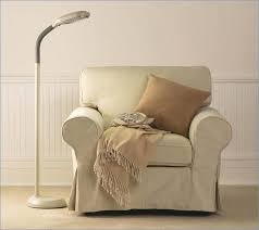 verilux floor l bulbs amazon com verilux original natural spectrum deluxe floor l