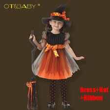 Childrens Monster High Halloween Costumes by Online Get Cheap Cinderella Halloween Aliexpress Com Alibaba Group