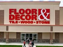 floor and decor outlets of america inc floor and decor outlets of america inc smyrna ga blitz