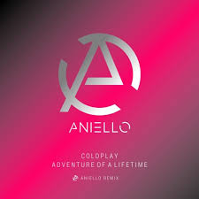 download mp3 coldplay adventure of a lifetime coldplay adventure of a lifetime aniello remix free download