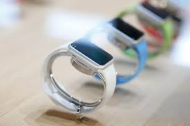 apple watch the 7 best apps right now time