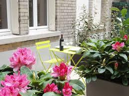 luxury designer studio by the eiffel homeaway grenelle