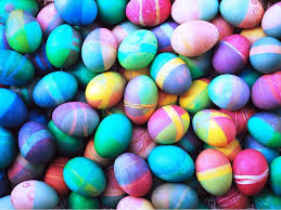 top 40 happy easter images for facebook