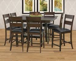 9 piece counter height dining set 9 piece dining room table sets rent dining room table welton 9 piece counter height dining set dining room decoration