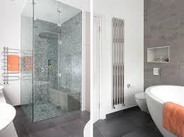 download designer bathrooms uk gurdjieffouspensky com