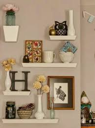 best 25 shelf decorations ideas on pinterest living room shelf
