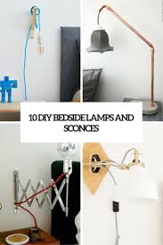 Bedroom Lamps by Bedroom Ideas Archives Shelterness