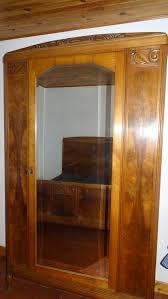 chambre à coucher ancienne achetez chambre à coucher occasion annonce vente à crux la ville