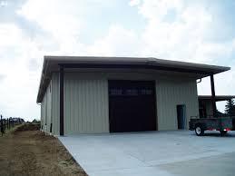 metal building garage design metal building garage ideas