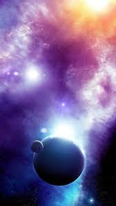 351 best outer space images on pinterest outer space galaxies space planet light colours