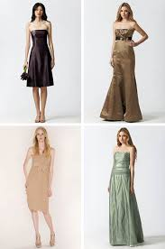 vera wang bridesmaid wang week vera wang bridesmaid dresses our wedding plus