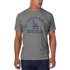 coors light t shirt amazon los angeles dodgers oldglory com