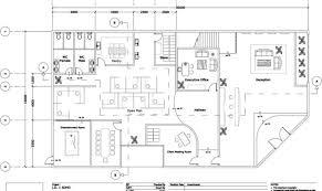 Home Office Floor Plan Stunning Small Office Floor Plans 21 Photos House Plans 52736