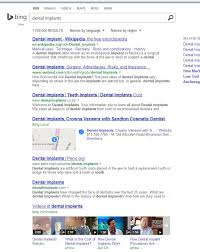 bing ads wikipedia the free encyclopedia bing ads is a ppc advertising platform made by bing and yahoo