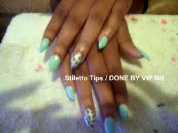 stiletto nail designs 2015 best nails design ideas