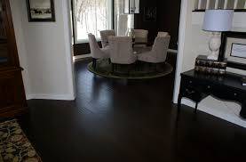 Laminate Floor Estimate Hardwood Flooring U0026 Design Howland Floor Covering Richland Mi