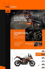 best 25 ktm online ideas on pinterest dual sport motorcycles