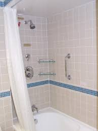 bathtubs shower combos zamp co home depot shower doors bathtub shower combo home depot