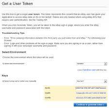Ebay Help Desk Knowledge Base Addons Ebay Synchronization Setting Up The