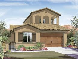 sarasota new homes in las vegas nv 89138 calatlantic homes