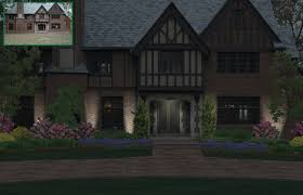 Where To Place Landscape Lighting New Landscape Design Software Ground Groomers Landscaping Llc