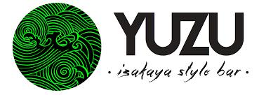 now open yuzu an izakaya inspired bar in lakewood scene and