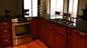Kitchen Cabinet Doors Cheap Inviting Cheap Kitchen Cabinets Canada Tags White Kitchen